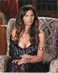 Charisma Carpenter #4